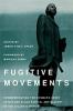 9781643362656 : fugitive-movements-spady