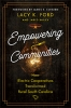 9781643362694 : empowering-communities-ford-bailey-clyburn