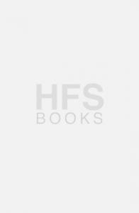 9781647120061 : tecumsehs-war-hickey
