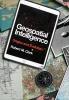 9781647120108 : geospatial-intelligence-clark