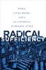 9781647120252 : radical-sufficiency-hinze