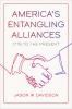 9781647120290 : americas-entangling-alliances-davidson