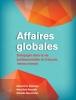 9781647120313 : affaires-globales-reisinger-raycraft-dieu-porter