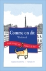 9781647120573 : comme-on-dit-workbook-grangier-di-vito