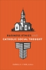 9781647120733 : business-ethics-and-catholic-social-thought-finn-wolfe-herdt