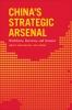 9781647120788 : chinas-strategic-arsenal-smith-bolt-smith