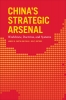 9781647120795 : chinas-strategic-arsenal-smith-bolt-smith