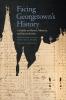 9781647120962 : facing-georgetowns-history-rothman-mendoza-savoy