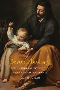 9781647121129 : beyond-biology-kohlhaas