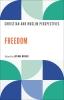 9781647121280 : freedom-mosher-velloso-ewell-isik