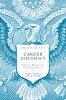 9781647121358 : career-diplomacy-4th-edition-kopp-naland