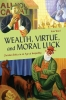 9781647121389 : wealth-virtue-and-moral-luck-ward