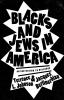 9781647121402 : blacks-and-jews-in-america-johnson-berlinerblau-chireau