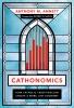 9781647121426 : cathonomics-annett-sachs