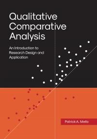 9781647121440 : qualitative-comparative-analysis-mello-ide-andersson
