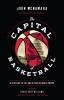 9781647121471 : the-capital-of-basketball-mcnamara-williams-chamblee
