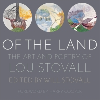 9781647121716 : of-the-land-stovall-cooper