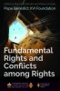 9781733988933 : fundamental-rights-and-conflict-among-rights-glendon-azzaro-glendon