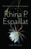 9781733988971 : the-colosseum-critical-introduction-to-rhina-p-espaillat-monsour