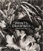 9781741741087 : prints-and-drawings-raissis
