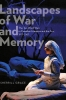 9781772120004 : landscapes-of-war-and-memory-grace