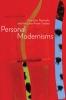 9781772120011 : personal-modernisms-gifford