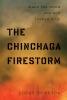 9781772120035 : the-chinchaga-firestorm-tymstra-flannigan