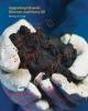 9781772120356 : upgrading-oilsands-bitumen-and-heavy-oil-gray