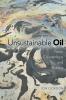 9781772120363 : unsustainable-oil-gordon