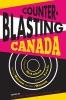 9781772120370 : counterblasting-canada-betts-hjartarson-smitka