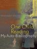 9781772120394 : one-child-reading-mackey-seelinger-trites