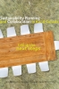 9781772120400 : sustainability-planning-and-collaboration-in-rural-canada-hallstrom-beckie-hvenegaard