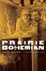 9781772120479 : prairie-bohemian-harrison