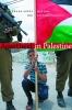 9781772120820 : apartheid-in-palestine-ageel-falk-el-bekai