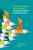 9781772120875 : care-cooperation-and-activism-in-canadas-northern-social-economy-abele-southcott-alsop