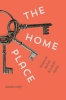 9781772121193 : the-home-place-cooley