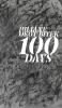 9781772121216 : 100-days-okot-bitek-nicholson
