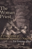 9781772121230 : the-woman-priest-marechal-delany