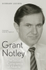 9781772121254 : grant-notley-2nd-edition-leeson-notley