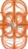 9781772122336 : little-wildheart-maylor