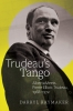 9781772122657 : trudeaus-tango-raymaker