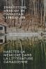 9781772122701 : inhabiting-memory-in-canadian-literature-habiter-la-memoire-dans-la-litterature-canadienne-authers-snauwaert-laforest