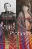 9781772122718 : metis-pioneers-mackinnon