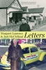 9781772123357 : margaret-laurence-and-jack-mcclelland-letters-davis-morra