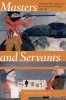9781772123371 : masters-and-servants-stephen