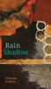 9781772123708 : rain-shadow-bradley