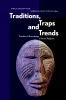 9781772123722 : traditions-traps-and-trends-oosten-miller-buijs