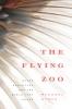 9781772123746 : the-flying-zoo-stock