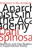 9781772123760 : anarchists-in-the-academy-spinosa