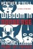9781772123777 : wisdom-in-nonsense-oneill-dobson